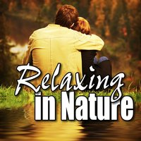 Relaxing in Nature (Nature Sounds) — The Calming Sounds of Nature