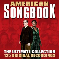 American Songbook - The Ultimate Collection — сборник