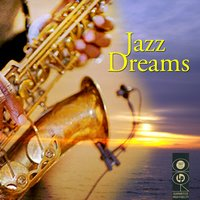 Jazz Dreams — The Old Timey Jazz Orchestra