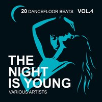 The Night Is Young, Vol. 4 — сборник