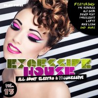 Excessive House, Vol. 15 - All About Electro & Progressive — сборник