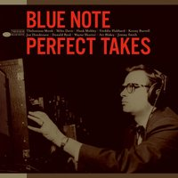 Blue Note Perfect Takes — сборник