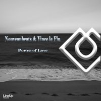 Power of Love — Nouveaubeats & Vince le Fin