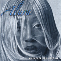 Whenever You Need Me — Alura