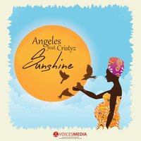 Sunshine (feat. Cristyz) — Angeles