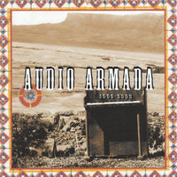 Discography: 1999-2002 — Audio Armada