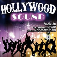 Hollywood Sound — сборник