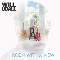 Room with a View, Pt. 1 — Will Udall