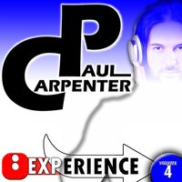 Paul Carpenter Experience, Vol. 4 — сборник