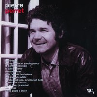 Pierre Perret — Pierre Perret