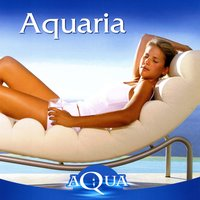 Aquaria — Various Artists Interpreted by A.M.P.