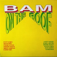 Bam On The Roof — Bam On The Roof