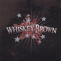 Whiskey Brown — Whiskey Brown