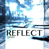 Reflect EP — Fonzo