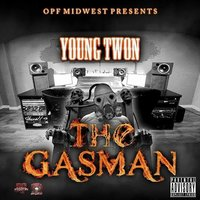 Opf Midwest / Rapbay / Urbanlife Distribution — Young Twon