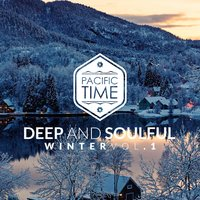 Deep and Soulful Winter Vol.1 (20 Great Deep House Tracks) — сборник