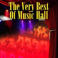 The Very Best Of Music Hall — сборник