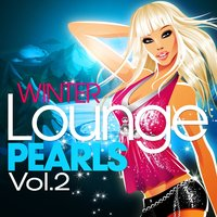 Winter Lounge Pearls, Vol. 2 — сборник
