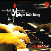 Wonderful Melodies — Pham Tuan Hung