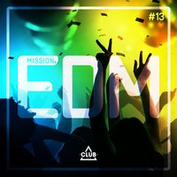 Mission EDM Vol. 13 — сборник