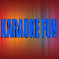 Karaoke Fun — Karaoke Hits Band