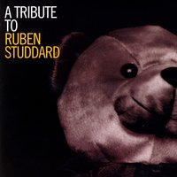 A Tribute To Ruben Studdard — Various Artists - Ruben Studdard Tribute