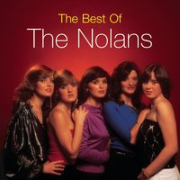 The Best Of — The Nolans