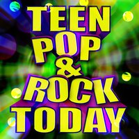 Teen Pop & Rock Today — Party Kids Biz
