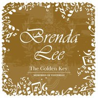 The Golden Key — Brenda Lee