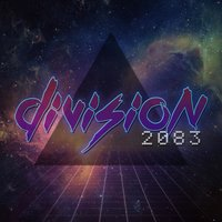 2083 - EP — Division