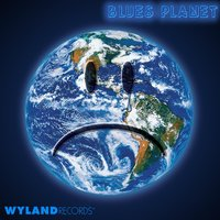 Blues Planet — Wyland Blues Planet Band