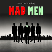 Music Inspired By Mad Men — сборник