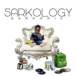 Sarkodie, Efya - Devil in Me (feat. Efya)