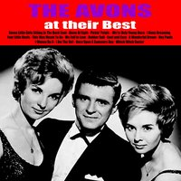 The Avons at Their Best — The Avons
