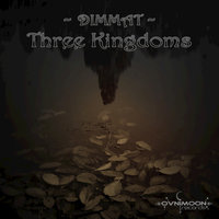 Three Kingdoms - Single — Dimmat