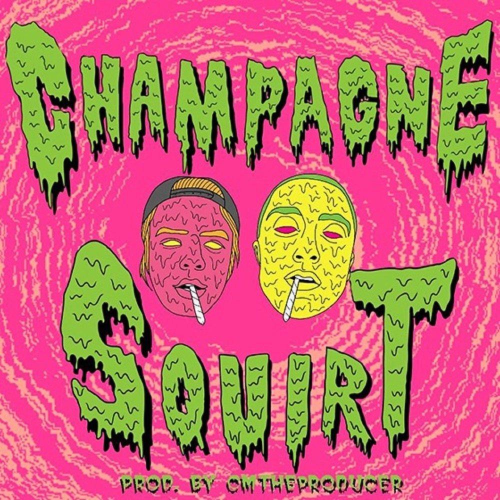 pesnya-skvirt-shampanskogo-v-litso