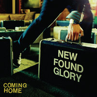 Coming Home — New Found Glory