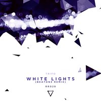 White Lights — Trifo, Beaton3