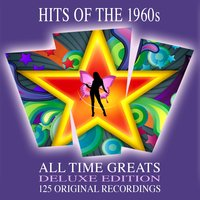 Hits of the 1960s - Deluxe Edition — сборник