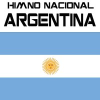 Himno Nacional Argentina — Kpm National Anthems