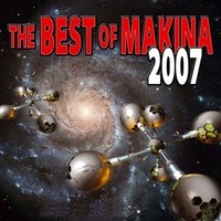 The Best of Makina 2007 — сборник