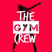 The Gym Crew — The Gym Rats