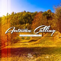 Autumn Calling - Chillout Gems Vol. 2 — сборник