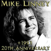 +1993 — Mike Linney
