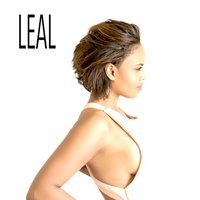 Leal — Sharon Leal