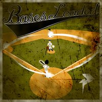 Bases Loaded — Oscar