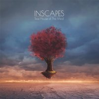 Tree House of the Mind - EP — Inscapes
