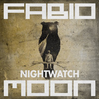 Nightwatch - Single — Dj Fabio, Dj Fabio, Moon, Moon
