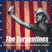 American Music For American People — The Turpentines