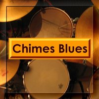 Chimes Blues — сборник
